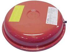 Vaso de expansión caldera Standard ERP320/8 1120203
