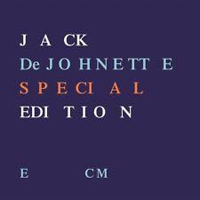 Special Edition - Special Edition