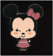 Cute Character Starter Set Minnie Mouse Disney Pin 108265