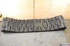 Camoplast Mountain Track 151 x 16 x 2   9903M