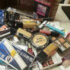 Фото из категории Прочяя продукция для макияжа