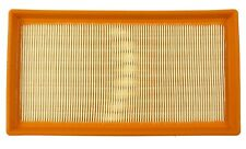 04//09-04//12 Premium OE Quality Air Filter for Land Rover Range Rover Sport 3.0