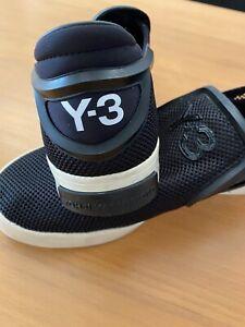 y3 adidas yohji yamamoto