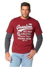 Langarmshirt von Arizona in Gr.XXL oder XXXL, NEU