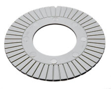 Alignment Shim-FWD Rear McQuay-Norris AA2027