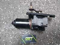 98 99 00 01  Ford Explorer 4.0L Front Windshield Wiper Motor OEM D