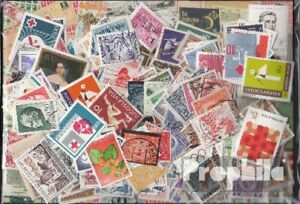 Yugoslavia 300 diversi Francobolli