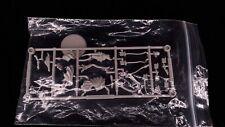 Kingdom Death: Monster Twilight Witch 1.0 Kickstarter Reward Plastic