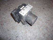 Mercedes VITO viano  W639 2.1 CDI  ABS PUMP   A 001 446 14 89 2007 TO 2011