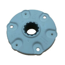 LG washing machine shaft cover original