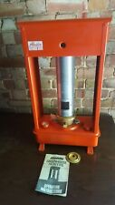 VINTAGE ALADDIN Paraffin Greenhouse/Shed Heater Series 22 NEW BOXED