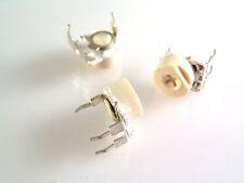 100k 9mm Cermet Skeleton Potentiometer 3 pieces OM1071