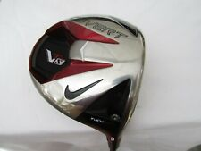 Used RH Nike VRS Covert Adj Driver Kuro Kage 50 Graphite Shaft Stiff S Flex