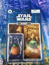 Disney Parks Star Wars Droid Factory BB-BOO20 BB-B00-20 Halloween New In Hand