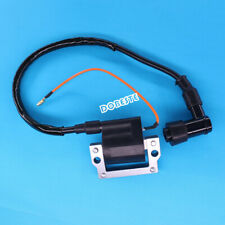 Motorcycle Electrical & Ignition Parts for Suzuki DS80 for ... on