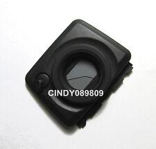 New Original Eyepiece for NIKON D800 D800E Viewfinder Unit Assembly+ DK17 Eyecup