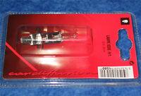 2 x AMPOULE LAMPE H1 IODE POUR AUTO -  NEUF !!