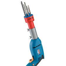 Clarke Cbs43 Drill Bit Sharpener 6480232