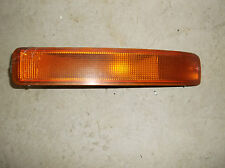 Toyota Camry SXV10 Right hand Front Bar Indicator