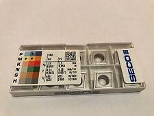 10x SECO  Wendeplatten     CCMT 120404-M3      TP2501    NEU mit Rechnung!!!