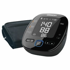 Omron HEM7280T Blood Pressure Monitor With Bluetooth