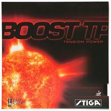 Nice price -->> Stiga TT-Belag Boost TP, neu & ovp