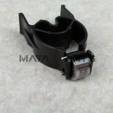 1Pcs New Injector Control Valve 9308-621C For Ford Diesel Nozzle