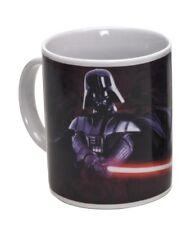 Joy Toy 99107 - Star Wars Darth Vader Keramiktasse