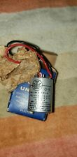 Utc O-8 Vintage Output Transformer New Nos