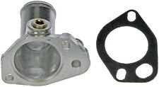 Engine Coolant Thermostat Housing Upper Dorman 902-1001