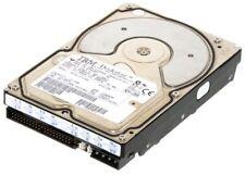 IBM dptA - 371360 HDD IDE/ATA 13.6gb 7200rpm 31l9054