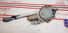 94-97 HONDA ACCORD POWER ANTENNA MOTOR ASSEMBLY OEM F5