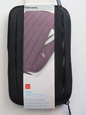 Belkin Pleat Sleeve For The New Kindle NEW Pleated F8N520ttBK
