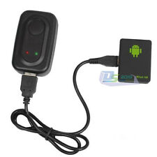 Car Person Pet GPS GSM GPRS Tracker Vehicle Real time A8 GPS tracking Device
