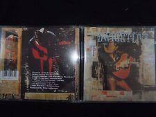 CD DWIGHT YOAKAM / DWIGHT LIVE /