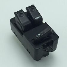 New Power Window Switch Fit For Mazda Bongo 323F Right Hand Drive 1994-1998