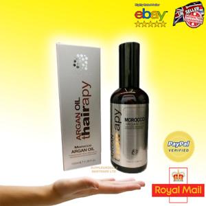 Moroccan Argan Oil. Pure 100% Argan Oil by Silver Tree Cynos Top quality