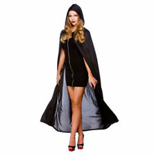 Disfraces de mujer de encaje, halloween