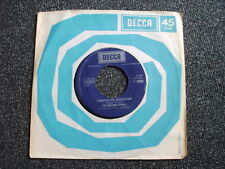 The Rolling Stones-Satisfaction 7s-Made in UK-1965