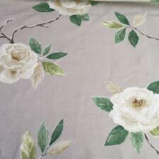 Sanderson 1 - 2 Metres Craft Fabrics