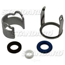 Fuel Injector Seal Kit fits 2006-2010 Volkswagen Eos GTI,Jetta,Passat Touareg  S