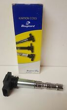 Bougicord Bobine Rech 157800/CL88066  Ignition Coil