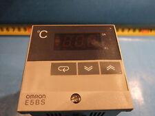 OMRON  E5BS-R1P