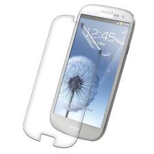 6x Display Schutzfolie KLAR Folie für Samsung Galaxy S3 / S3 NEO Schutz Folien