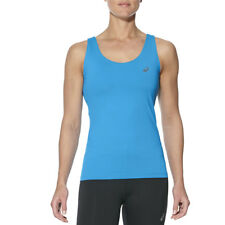 Asics Elite Tank TOP Lady (1412208012)