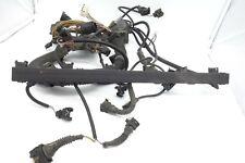 Faisceau électrique Moteur M52 BMW E46 12511437286 Engine Wiring Harness 1437298
