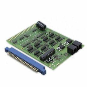 DigiTrax SE8C - Signal Decoder   - Multi Scale Kit