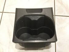 GENUINE FORD BA,BF OPEN TYPE CUP HOLDER