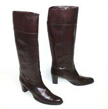 Botas de mujer Milano   Compra online en eBay