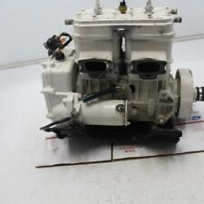 *402 2006 sea-doo gti 720 718 717 ENGINE MOTOR